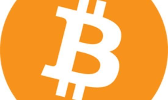 Nu mogelijk, betalen met Bitcoin