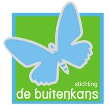 Stichting de Buitenkans Projecten