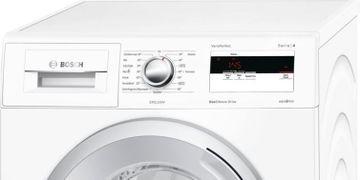 Bosch WAN28090 wasautomaat