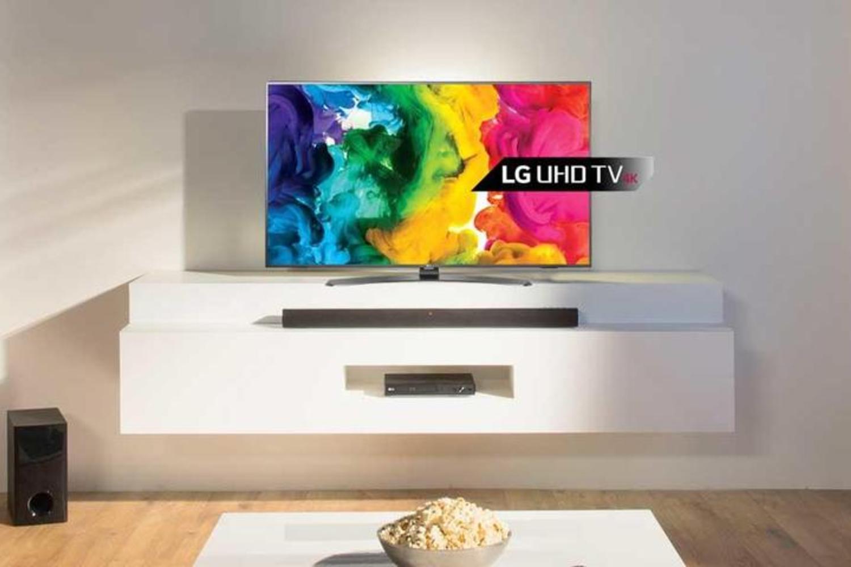 LG 49UH661 OP=OP