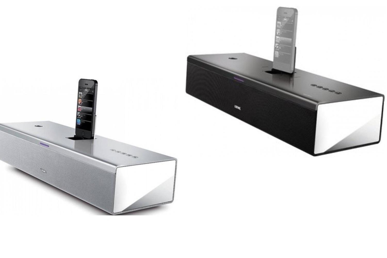 Loewe Soundport Compact  OP=OP