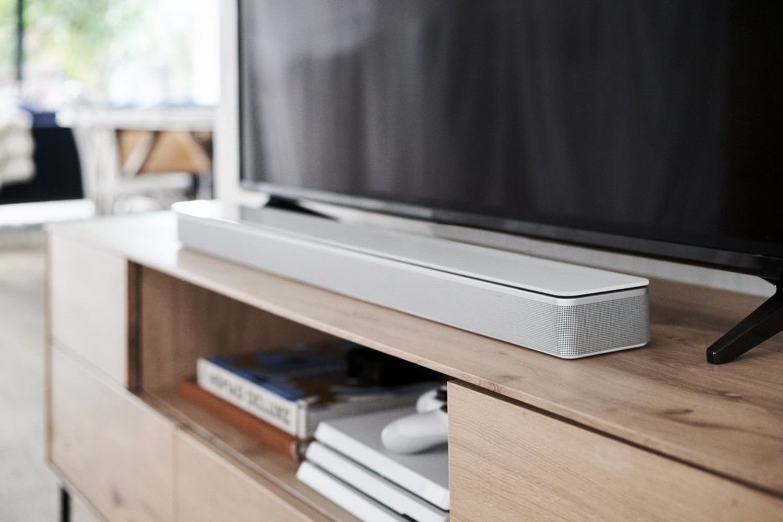 Bose Draadloze Surround speakers set