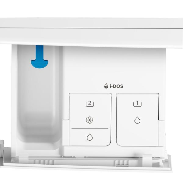 Bosch WAU28P90