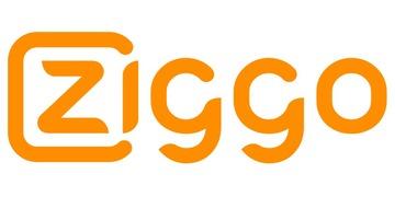 Ziggo wijziging 14 juni