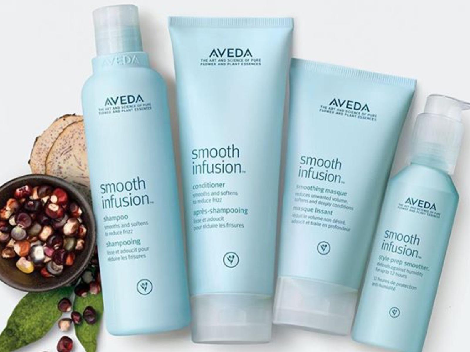 Alles wat je moet weten over de shampoo, conditioner en masker