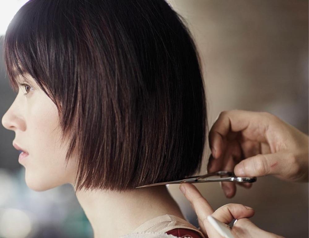 Hoe vaak laat jij je haar knippen?