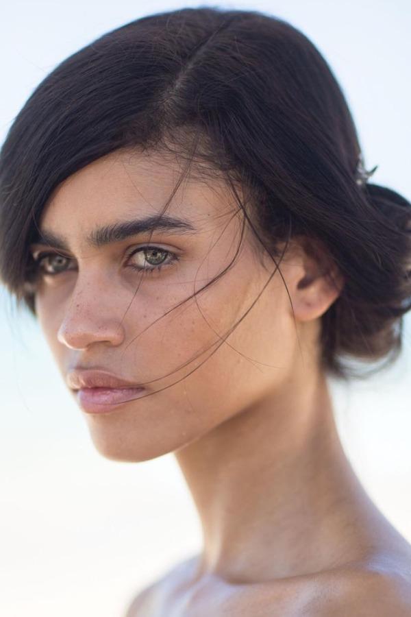 4 tips om je huid voor te bereiden op de zomer