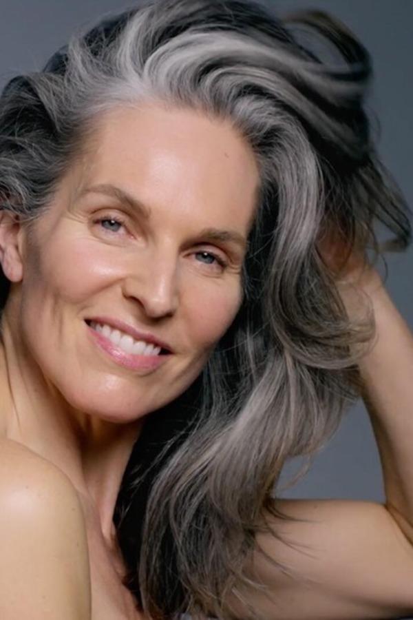 Wat is de werkelijke leeftijd van je huid?