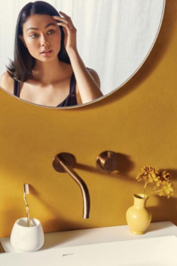 Wat zijn de effecten van veel thuis zitten voor je huid?