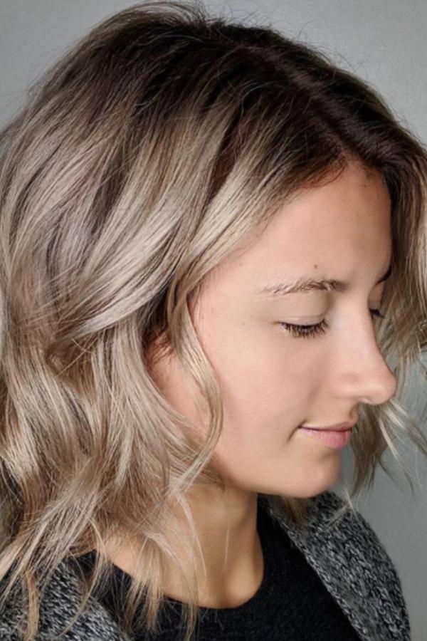 De vooroordelen over fijn haar