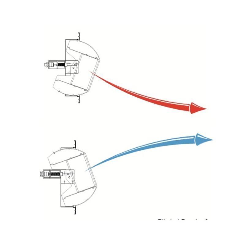 TA-DF49TR (thermische bediening)  3