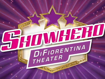 Showhero Di Fiorentina theater