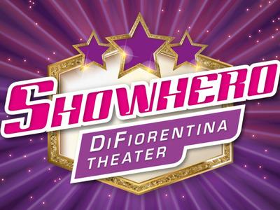 Showhero Di Fiorentina theater