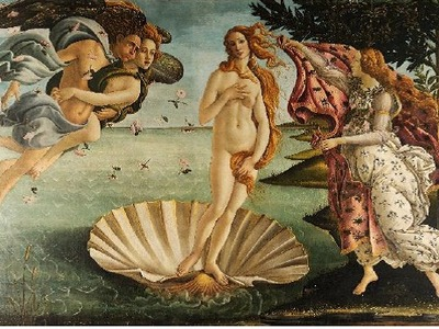 Italia Classica - De oude Grieken