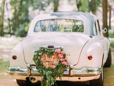 WeddingFair 2019