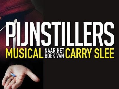 Musical: Pijnstillers