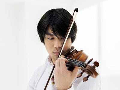 Midzomerconcert – Mahler Symfonie No. 4