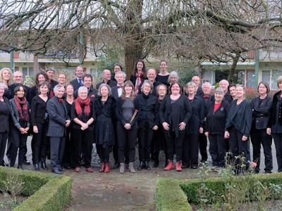 Bergens Symfonie Orkest