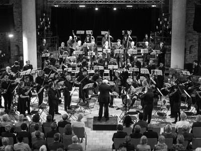 Het Orkest van de Achttiende Eeuw