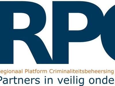 Hét Cybercrime event van 2019