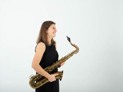 Concert Alkmaars Symfonie Orkest