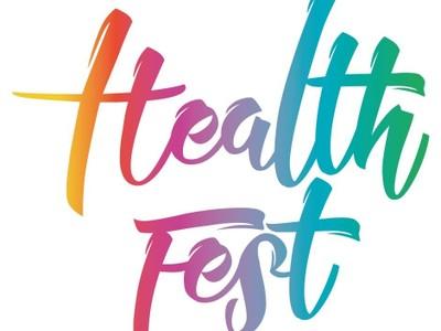 Health Fest Heiloo 2020