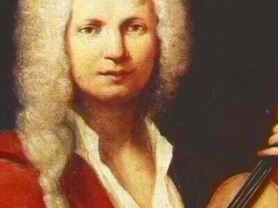 Oratoriumkoor - Groeten uit Venetië