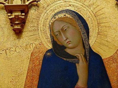 Italia Classica - De Middeleeuwen van Benedictus tot Dante en Giotto