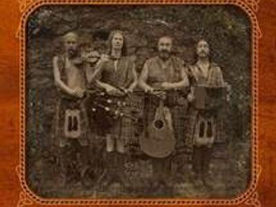 Rapalje - Scotland's Story