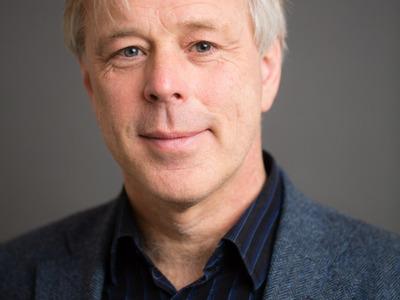 Willibrorduslezing 2021 - Jaap Seidell: