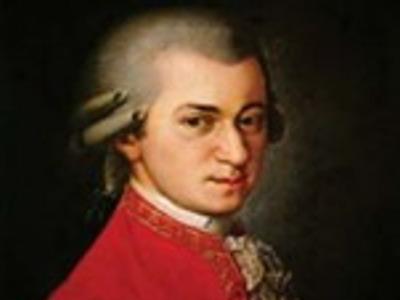 Groeten uit Salzburg-Oratoriumkoor Heiloo