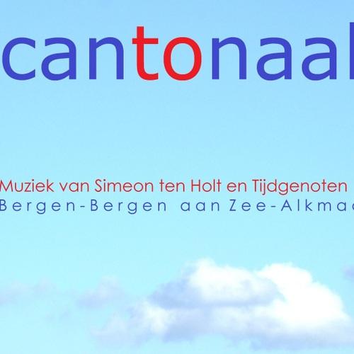 Festival Cantonaal
