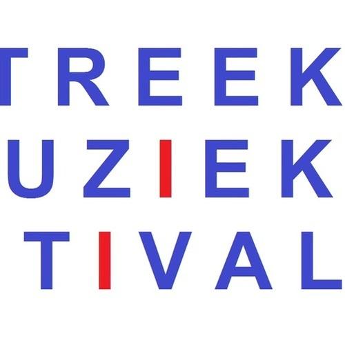 Duinstreek Kamermuziek Festival