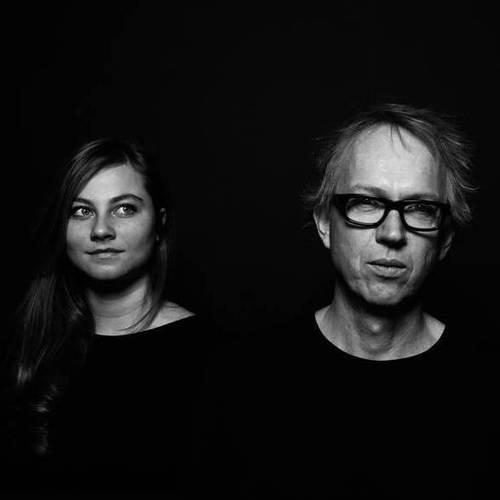 'Under the Surface' met Joost Lijbaart, Sanne Rambags en Bram Stadhouders