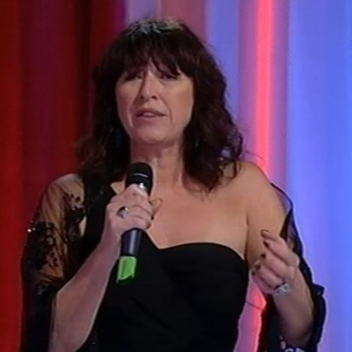 Fado-zangeres Hendriktje & Ensemble