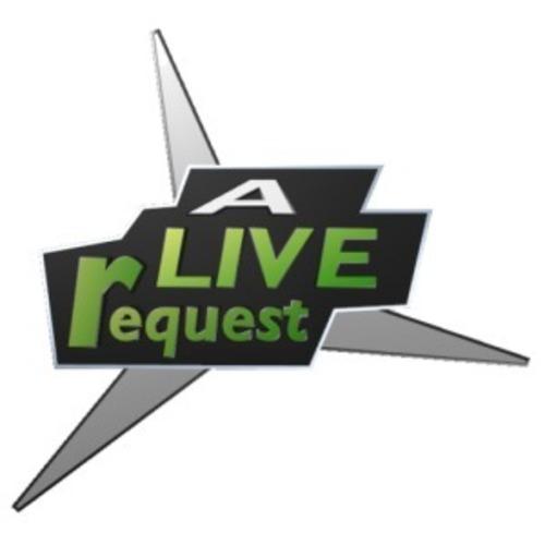 a LIVE request organiseert 3 wensconcerten voor 'Serious Request'