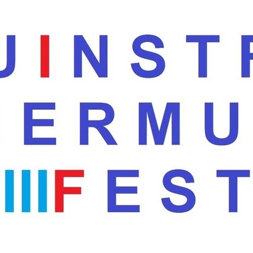 Duinstreek Kamermuziek Festival van 15 t/m 18 maart op 8 verschillende locaties in de duinstreek