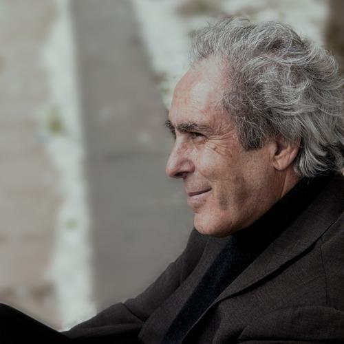 Fernando Lameirinhas - Portugese passie
