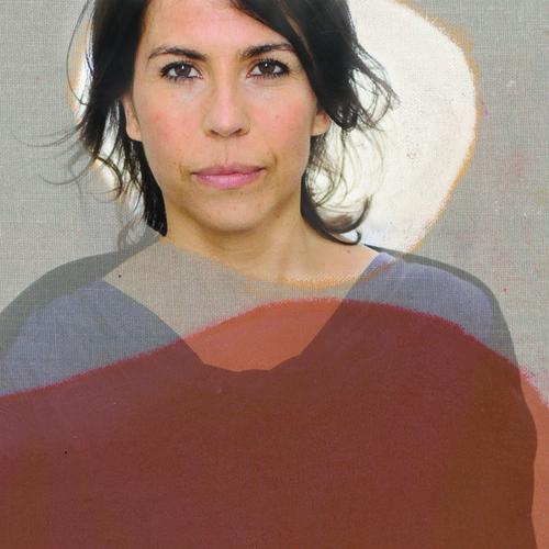 Magda Mendes: 'Oliveiras' - Een ode aan het vergeten Portugese platteland