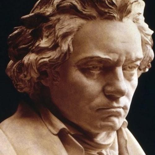Aartshertog Trio en wereldpremière onvoltooid trio van Ludwig van Beethoven