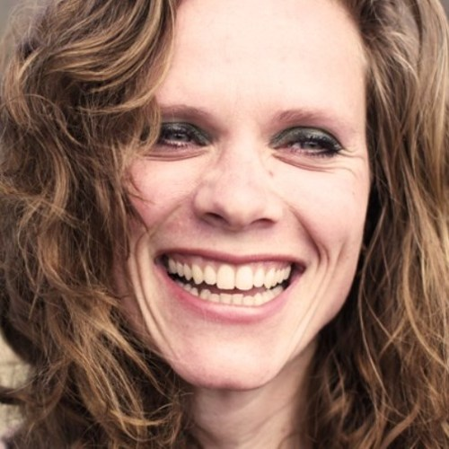 Verwacht: Herdenken met Niki Jacobs op 4 mei in het Vredeskerkje Bergen aan Zee