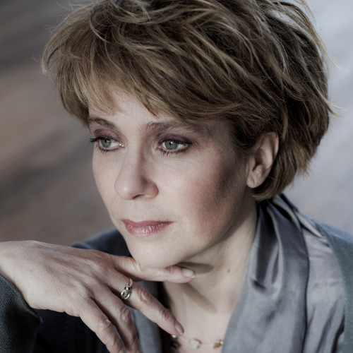 'Il Nuove Musiche' - Liedrecital met sopraan Johannette Zomer