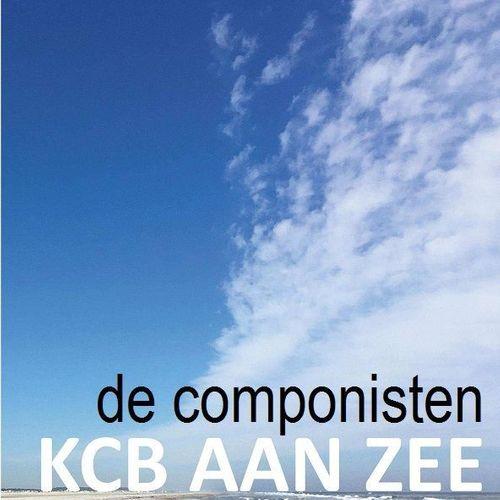 GEANNULEERD KCB aan Zee - De Componisten