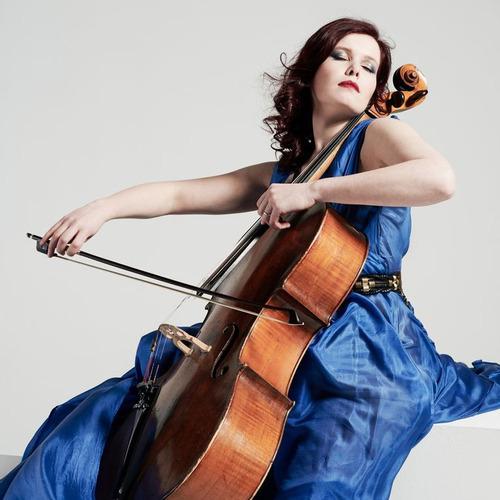 Maya Fridman & Manon von Tilzer - Ten Songs of Change